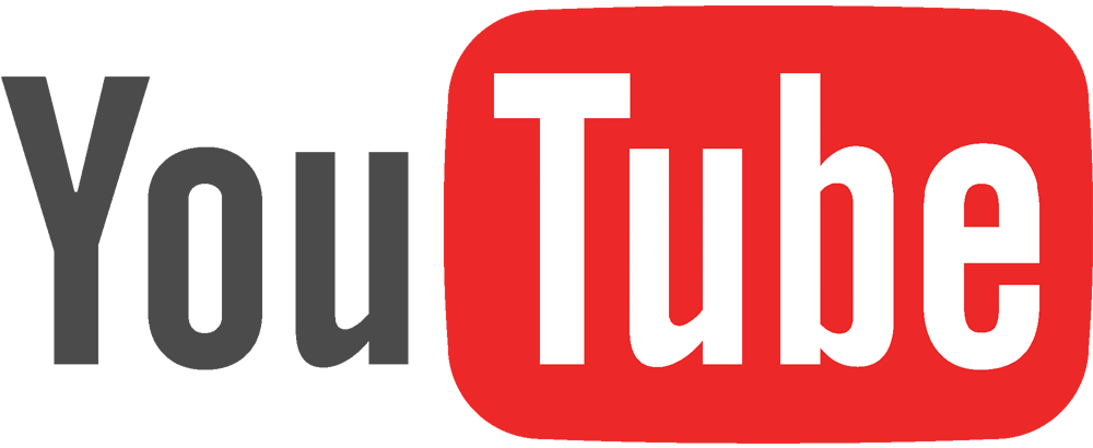 youtube-logo-2016-png-1