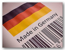 Made-in-Germany-m