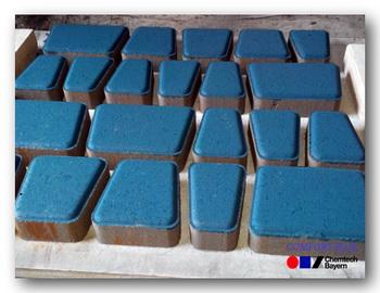 comfort-blue