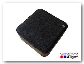 comfort-colors1