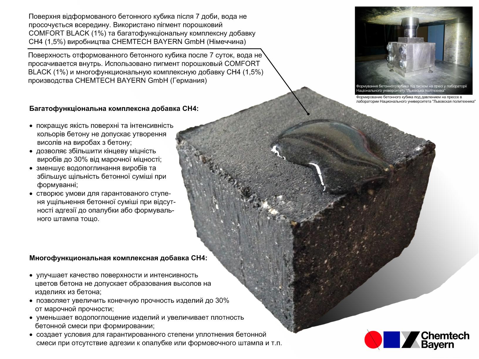 dobavka-dlya-betona-ch4