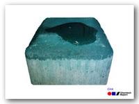 gidrofobizaciya-betona-ch4