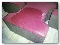 gidrofobizaciya-betona-ch41