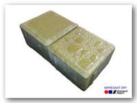 gidrofobizaciya-betona-impregnat-dry