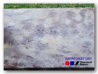 gidrofobizaciya-betona-impregnat-dry1