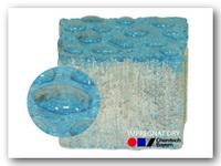 lak-dlya-betona-impregnat-dry1-m