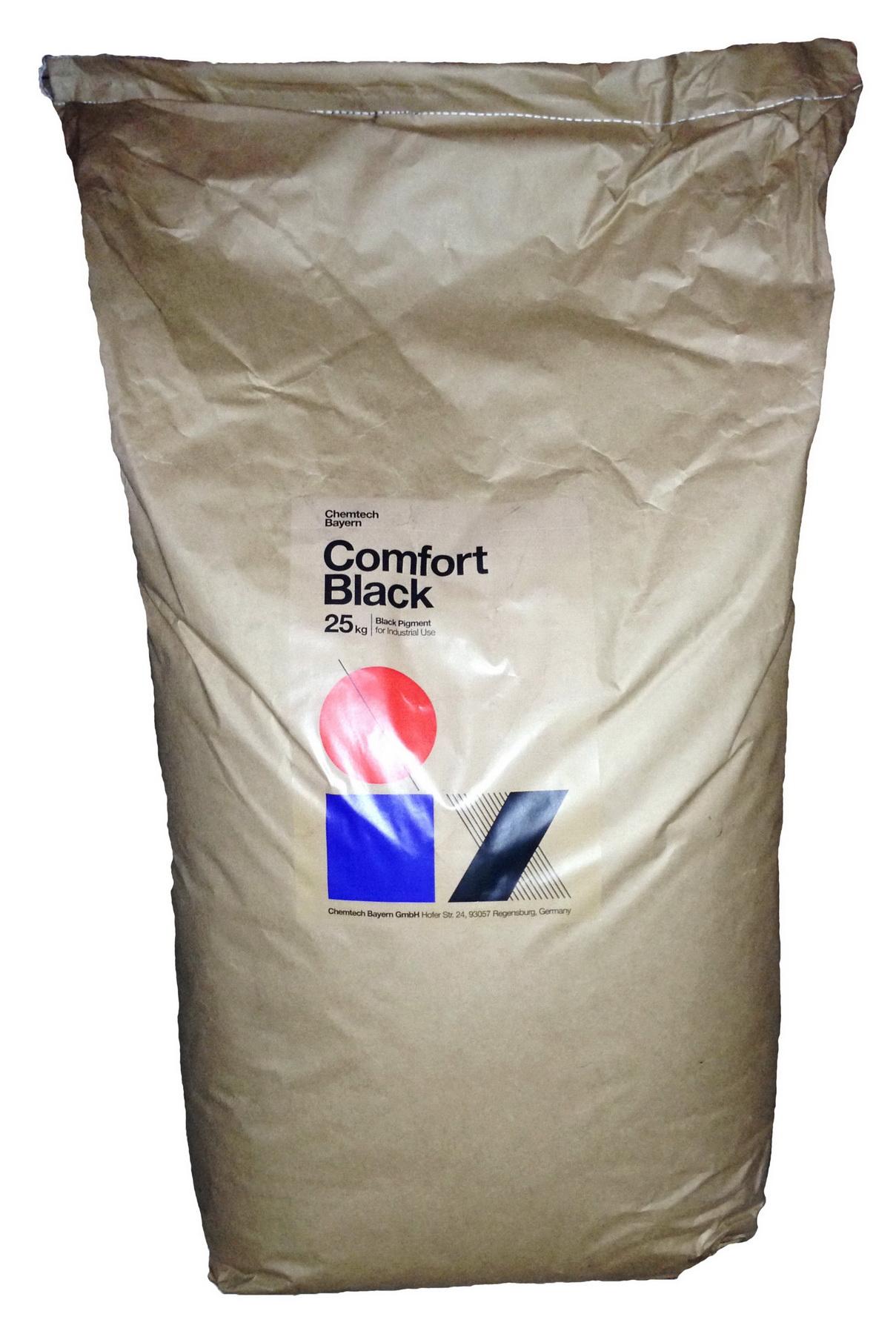 pigment-comfort-black