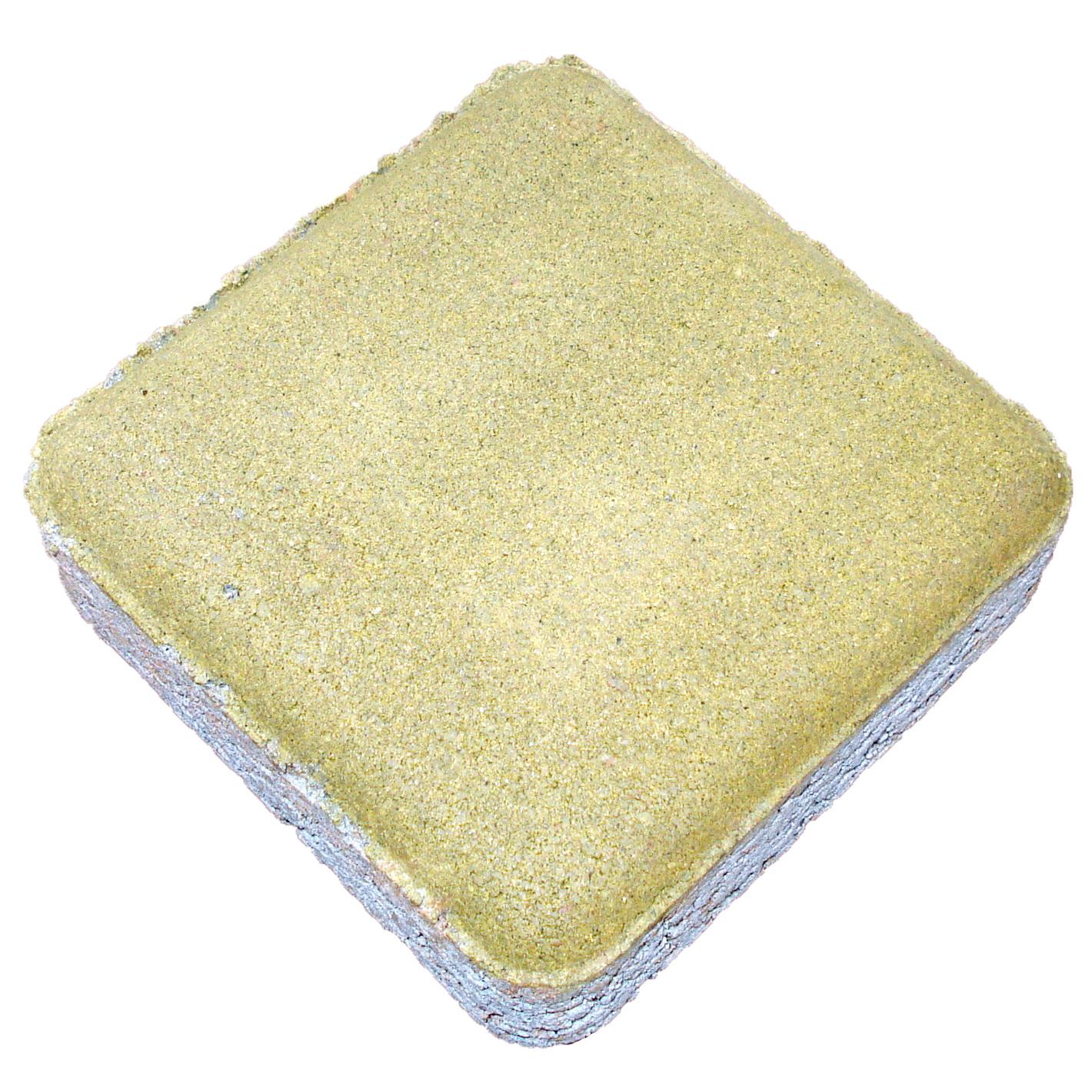 pigment-yellow-420