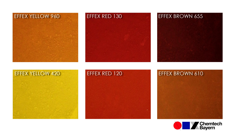pigment-zelezooksidnyj